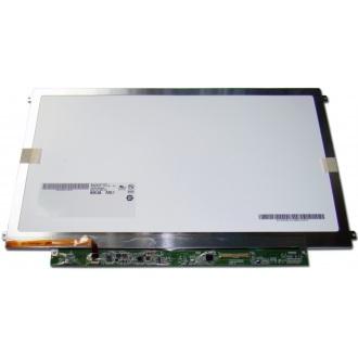 "Матрица для ноутбука 13.3"" (1366x768) AUO B133XW01 V.2 Slim LED TN 40pin правый Глянцевая (ушки лев/прав)"