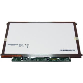 "Матрица для ноутбука 13.3"" (1366x768) AUO B133XW01 V.3 Slim LED TN 40pin правый Глянцевая (ушки лев/прав)"