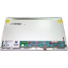 """Матрица для ноутбука 13.3"""" (1366x768) LG LP133WH1 LED TN 40pin левый Глянцевая"""