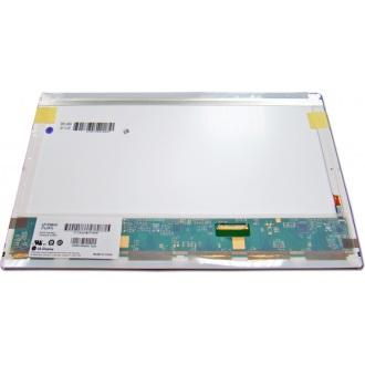 """Матрица для ноутбука 13.3"""" (1366x768) LG LP133WH1 LED TN 40pin правый Глянцевая"""