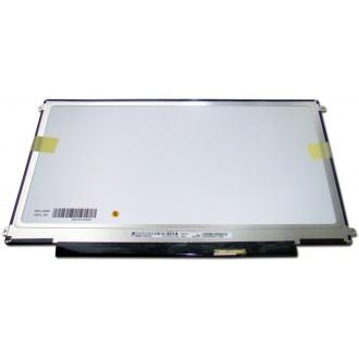 "Матрица для ноутбука 13.3"" (1366x768) LG LP133WH2-TLA4 Slim LED TN 40pin правый Глянцевая (ушки лев/прав)"