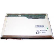 """Матрица для ноутбука 13.3"""" (1280x800) LG LP133WX1 CCFL1 TN 30pin правый Глянцевая"""