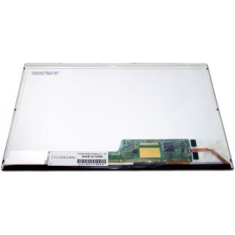 """Матрица для ноутбука 13.3"""" (1366x768) Toshiba LT133EE10000 LED TN 40pin правый Глянцевая"""