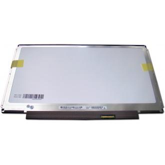 "Матрица для ноутбука 13.3"" (1366x768) LG LP133WH2-TLA2 Slim LED TN 40pin правый Глянцевая (планки лев/прав)"