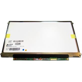 """Матрица для ноутбука 13.3"""" (1366x768) LG LP133WH2-TLL1 Slim LED TN 40pin правый Глянцевая (ушки лев/прав)"""