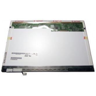 "Матрица для ноутбука 13.3"" (1280x800) AUO B133EW01 CCFL1 TN 30pin правый Матовая"