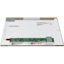 "Матрица для ноутбука 13.3"" (1366x768) AUO B133XW02 LED TN 40pin правый Глянцевая"