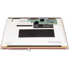 "Матрица для ноутбука 13.3"" (1280x800) Toshiba LT133DEVJK00 CCFL1 TN 20pin правый Глянцевая"