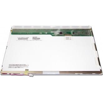 "Матрица для ноутбука 13.3"" (1280x800) Sharp LQ133K1LA4A CCFL1 TN 20pin правый Глянцевая"