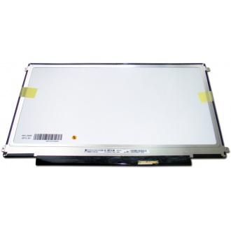 "Матрица для ноутбука 13.3"" (1366x768) LG LP133WH2-TLA3 Slim LED TN 40pin правый Глянцевая (ушки лев/прав)"
