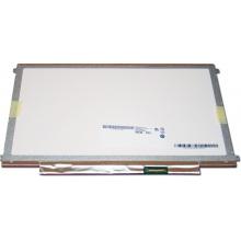 "Матрица для ноутбука 13.3"" (1366x768) AUO B133XW03 V.3 Slim LED TN 40pin правый Матовая (ушки лев/прав)"