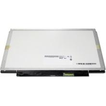 """Матрица для ноутбука 13.3"""" (1366x768) AUO B133XW03 V.5 Slim LED TN 40pin правый Матовая (планки лев/прав)"""