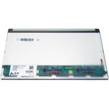 """Матрица для ноутбука 13.3"""" (1366x768) LG LP133WH1 LED TN 40pin правый Матовая"""