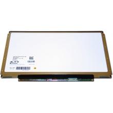 "Матрица для ноутбука 13.3"" (1366x768) LG LP133WH2-TLL2 Slim LED TN 40pin правый Глянцевая (планки лев/прав)"