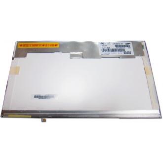 """Матрица для ноутбука 13.3"""" (1280x800) Samsung LTN133AT01 CCFL1 TN 30pin правый Глянцевая"""