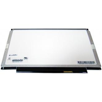 """Матрица для ноутбука 13.3"""" (1366X768) CMI N133BGE-L41 Slim LED TN 40pin правый Глянцевая (планки лев/прав)"""