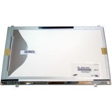 "Матрица для ноутбука 13.3"" (1366x768) Samsung LTN133AT23 Slim LED TN 40pin левый Матовая (ушки верх/низ)"