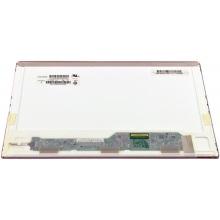 "Матрица для ноутбука 13.3"" (1366x768) CMI N133B6-L01 LED TN 40pin правый Матовая"