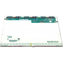 "Матрица для ноутбука 13.3"" (1280x800) CMI N133I7-L01 CCFL1 TN 20pin правый Глянцевая"