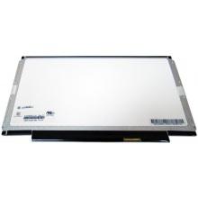 "Матрица для ноутбука 13.3"" (1366X768) CMI N133BGE-L41 Slim LED TN 40pin правый Глянцевая (планки лев/прав) УЦЕНКА"