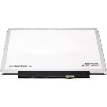 "Матрица для ноутбука 13.3"" (1366x768) LG LP133WH2-TLF1 Slim LED TN 40pin правый Матовая (планки лев/прав)"