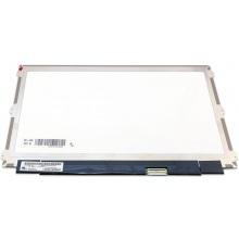 "Матрица для ноутбука 13.3"" (1600x900) LG LP133WD2-SLB1 Slim LED IPS 40pin правый Матовая (ушки лев/прав)"