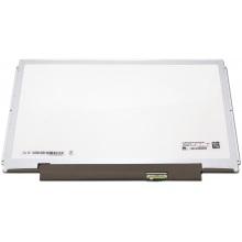 "Матрица для ноутбука 13.3"" (1366x768) LG LP133WH2-TLHA Slim LED TN 40pin правый Матовая (планки лев/прав)"