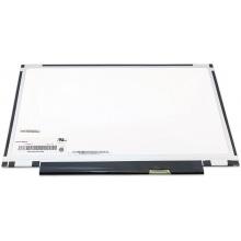 "Матрица для ноутбука 13.3"" (1366X768) CMI N133BGE-L41 Rev. C.3 Slim LED TN 40pin правый Глянцевая (без крепежей)"