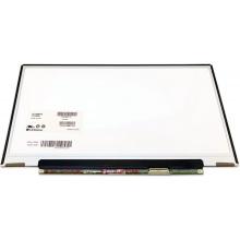 """Матрица для ноутбука 13.3"""" (1366x768) LG LP133WH2-TLM4 Slim LED TN 40pin правый Матовая (без крепежей)"""