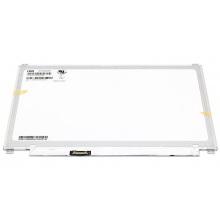 "Матрица для ноутбука 13.3"" (1366x768) IVO M133NWN1-R1 Slim LED TN 30pin eDP левый Матовая (ушки верх/низ)"
