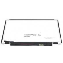 """Матрица для ноутбука 13.3"""" (1366x768) AUO B133XTN01.3 Slim LED TN 30pin eDP правый Матовая (ушки верх/низ)"""