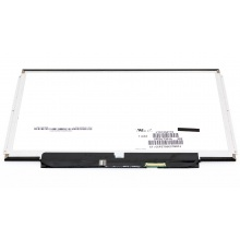 "Матрица для ноутбука 13.3"" (1366x768) Samsung LTN133AT16 Slim LED TN 40pin правый Матовая (планки лев/прав)"