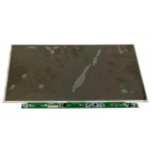"Матрица для ноутбука 13.3"" (1600x900) Chunghwa CLAA133UA02S Slim LED TN 30pin eDP левый Матовая (без крепежей)"