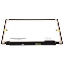 """Матрица для ноутбука 13.3"""" (3200x1800) Samsung LTN133YL06-H01 Slim LED PLS/IPS 40pin eDP правый Глянцевая (ушки верх/низ)"""