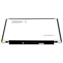 "Матрица для ноутбука 13.3"" (1920x1080) AUO B133HAN04.4 Slim LED IPS 30pin eDP правый Матовая (ушки верх/низ)"