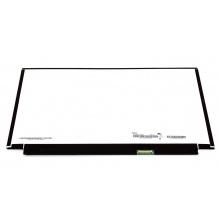 """Матрица для ноутбука 13.3"""" (1920x1080) CMI N133HСE-GN2 Slim LED IPS 30pin eDP правый Матовая (299.96×186.92×2.2mm) (400cd/m²) (без крепежей)"""