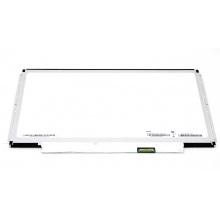 "Матрица для ноутбука 13.3"" (1366x768) CMI N133BGE-E31 Slim LED TN 30pin eDP правый Матовая (планки лев/прав)"