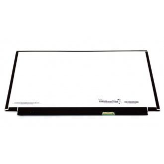 """Матрица для ноутбука 13.3"""" (1920x1080) CMI N133HСE-GN2 Slim LED IPS 30pin eDP правый Матовая (299.96×186.92×2.2mm) (400cd/m²) (без крепежей) УЦЕНКА"""