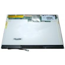 """Матрица для ноутбука 13.3"""" (1280x800) Samsung LTN133W1 CCFL1 TN 20pin правый Глянцевая"""