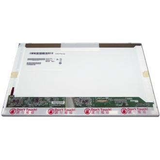 "Матрица для ноутбука 14.0"" (1366x768) AUO B140XW01 LED TN 40pin левый Глянцевая"