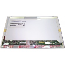 "Матрица для ноутбука 14.0"" (1366x768) AUO B140XW01 LED TN 40pin правый Глянцевая"