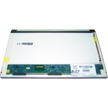 """Матрица для ноутбука 14.0"""" (1366x768) LG LP140WH1 LED TN 40pin левый Глянцевая"""