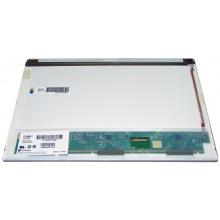 """Матрица для ноутбука 14.0"""" (1366x768) LG LP140WH1 LED TN 40pin правый Глянцевая"""