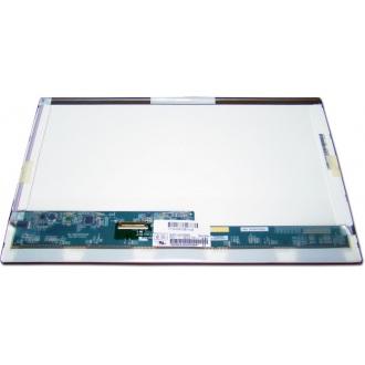 """Матрица для ноутбука 14.0"""" (1366x768) HannStar HSD140PHW1 LED TN 40pin левый Глянцевая"""