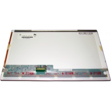 "Матрица для ноутбука 14.0"" (1366x768) CMI N140B6-L02 LED TN 40pin левый Глянцевая"