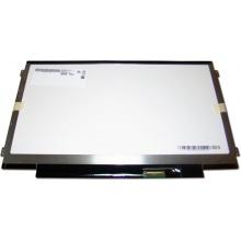 "Матрица для ноутбука 14.0"" (1366x768) AUO B140XW02 V.0 Slim LED TN 40pin правый Глянцевая (ушки лев/прав)"