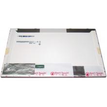 "Матрица для ноутбука 14.0"" (1600x900) AUO B140RW01 LED TN 40pin правый Глянцевая"