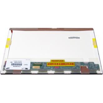 """Матрица для ноутбука 14.0"""" (1366x768) Samsung LTN140AT02 LED TN 40pin левый Глянцевая"""
