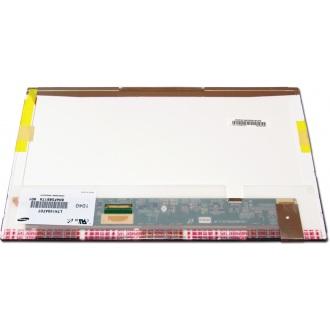 """Матрица для ноутбука 14.0"""" (1366x768) Samsung LTN140AT07 LED TN 40pin левый Глянцевая"""