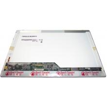 "Матрица для ноутбука 14.0"" (1366x768) AUO B140XW01 LED TN 40pin левый Матовая"